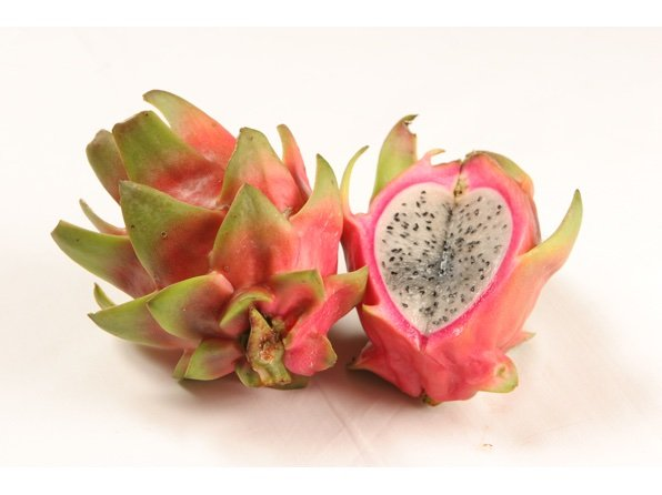 Thompson - Dragon Fruit